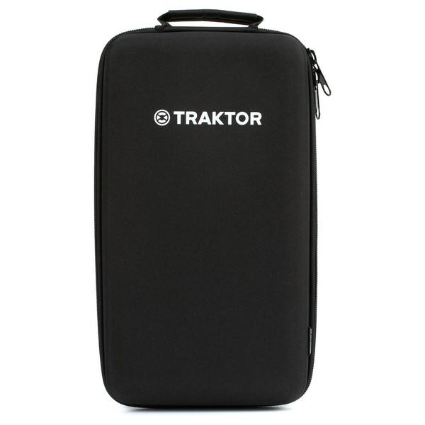 Traktor Kontrol D2 Bag - Front
