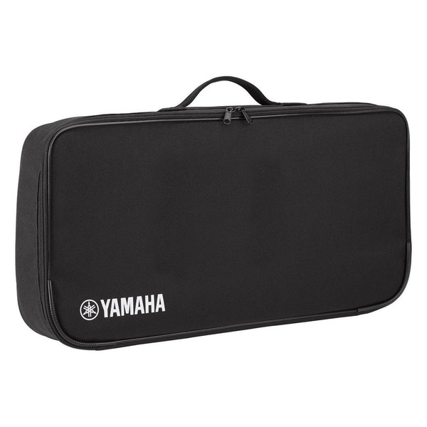 Yamaha reface Carry Bag, Suitable for All 4 reface Keyboards - Carry Bag