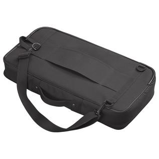 Yamaha reface Carry Bag - Rear