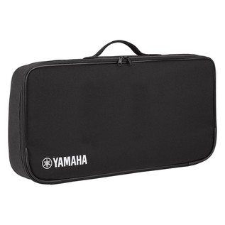 Yamaha Reface Carry Bag - Angled