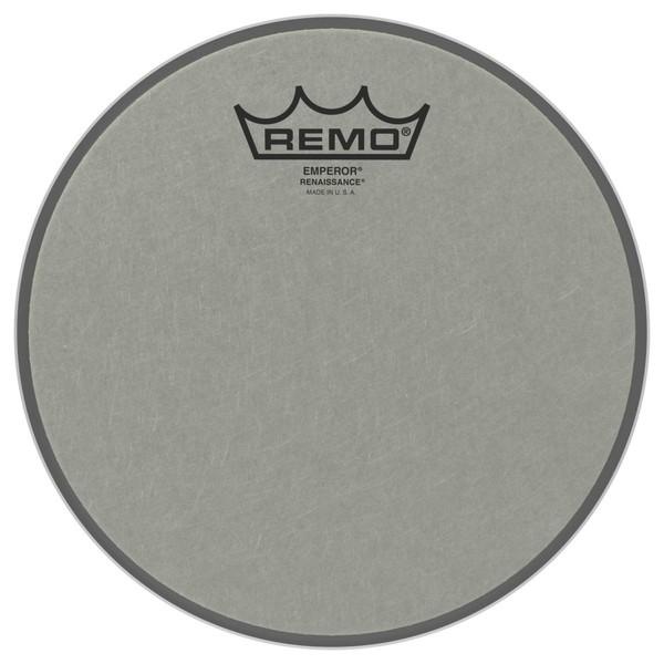 Remo Emperor Renaissance 10'' Drum Head