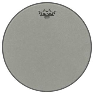 Remo Emperor Renaissance 20'' Bass Drum Head