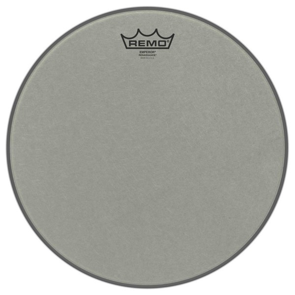 Remo Emperor Renaissance 22'' Bass Drum Head