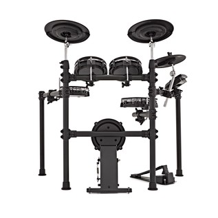 WHD 516-Pro Electronic Drum Kit & 30W Amp Pack