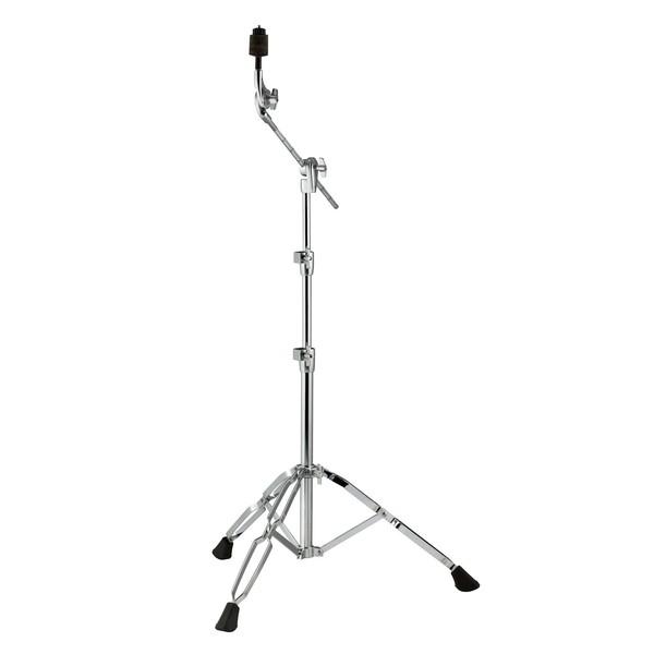 Tama HC43BW Stagemaster Boom Cymbal Stand