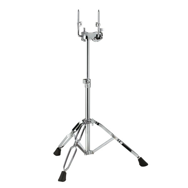 tama htw49w stage master double tom stand at gear4music. Black Bedroom Furniture Sets. Home Design Ideas