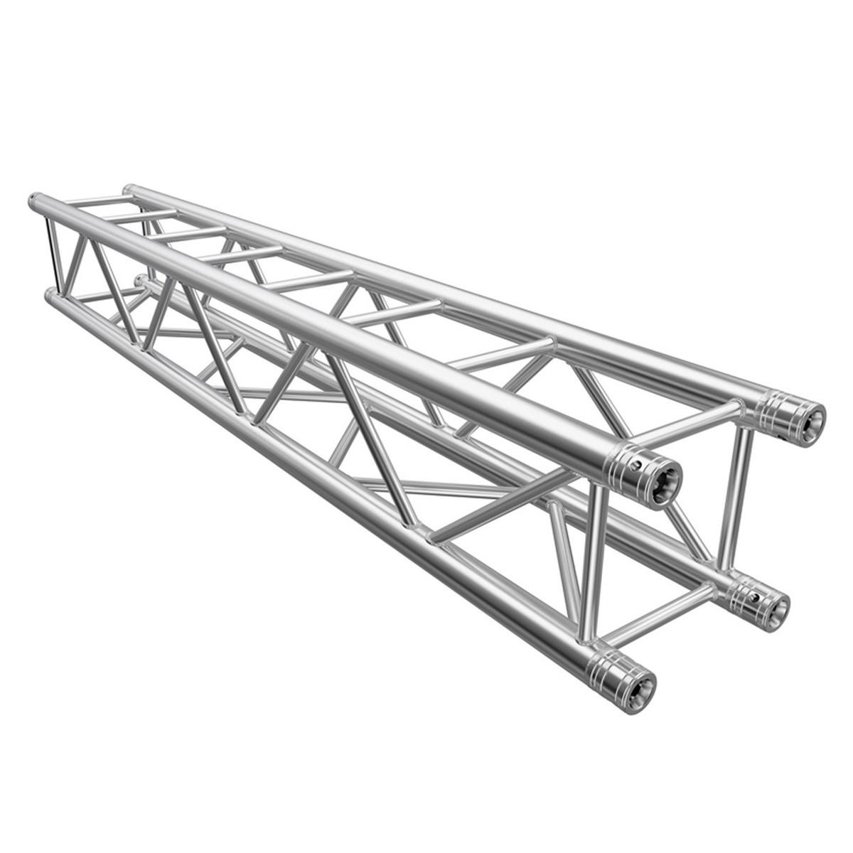 global truss f34200 f34 standard truss 2m at. Black Bedroom Furniture Sets. Home Design Ideas