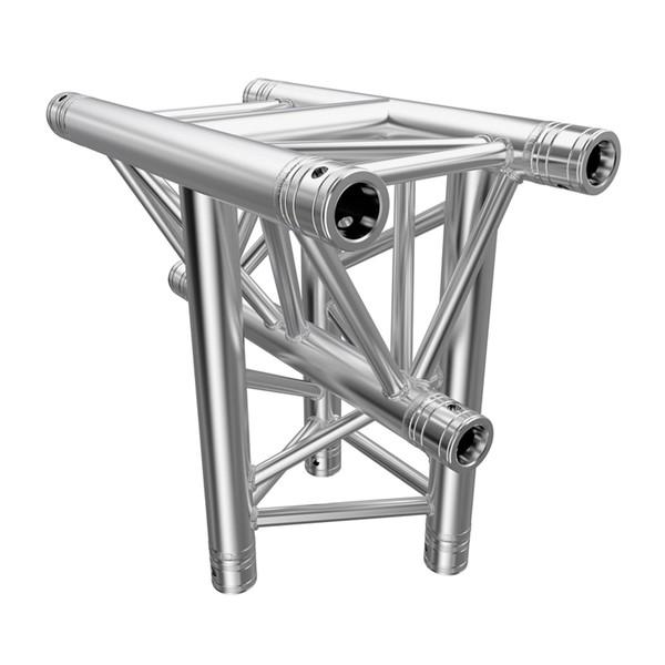 Global Truss F33C35 F33 Standard Vertical T Piece