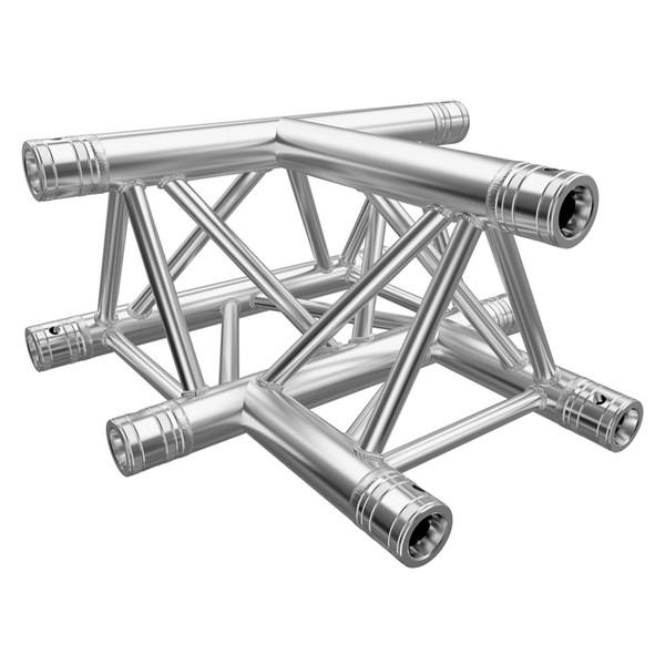 Global Truss F33C36 F33 Standard Horizontal T Piece