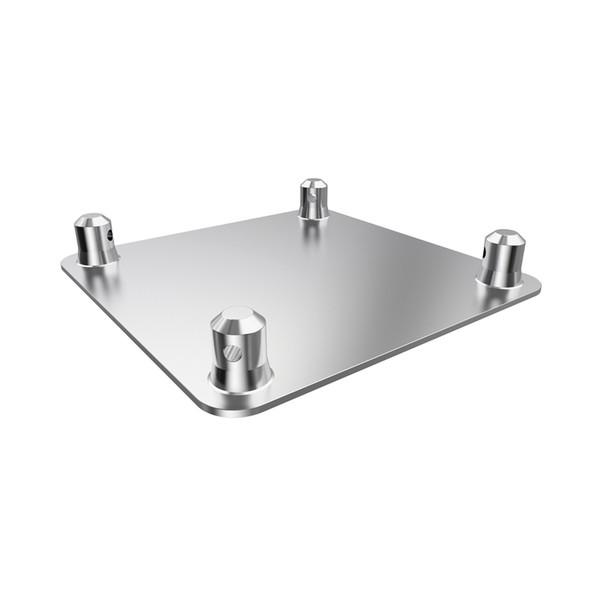 Global Truss F34BASE Standard F34 Base Plate