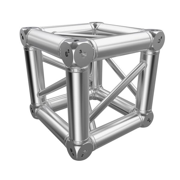 Global Truss F34BOX F34 Standard Box Corner