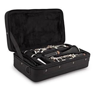 Elkhart 100CL Student Clarinet