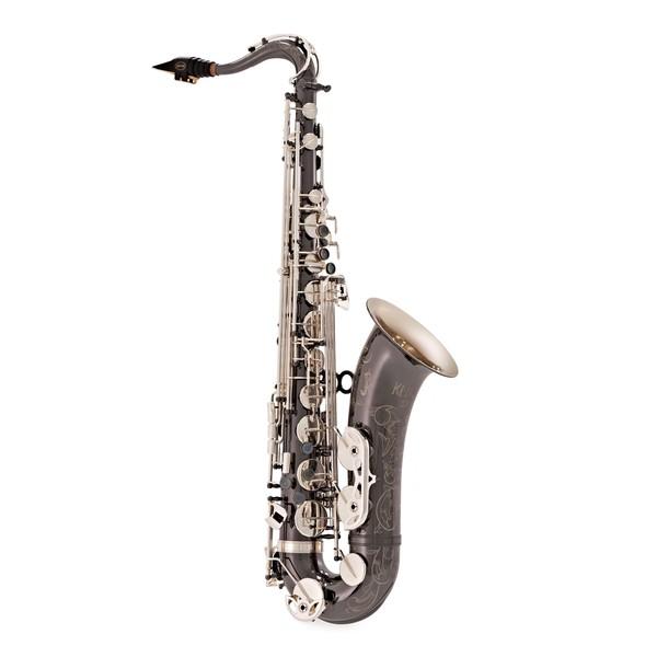 Keilwerth SX90R Tenor Saxophone, Shadow