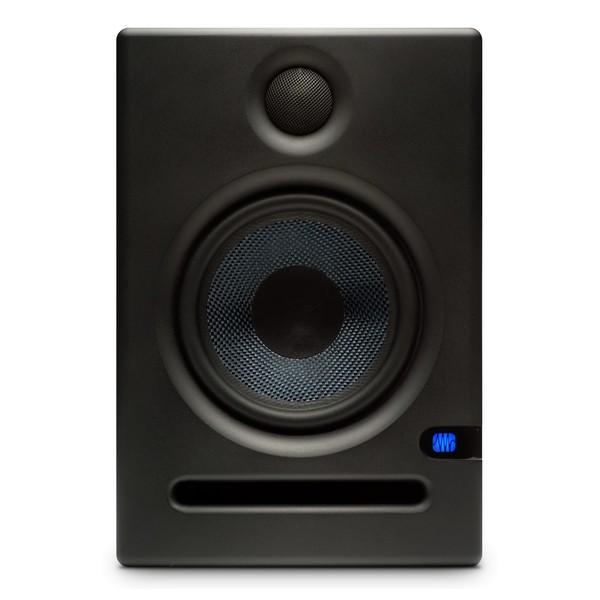 PreSonus Eris E5 Active Studio Monitor - Main