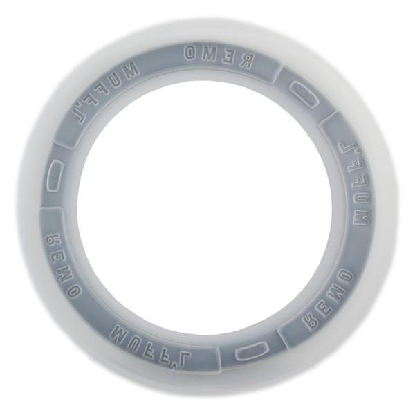 Remo Muff'l 8'' Control Ring