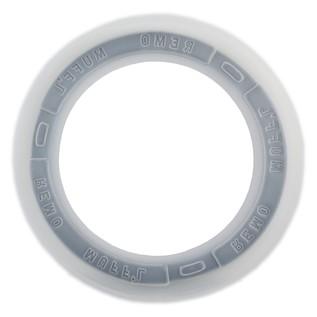 Remo Muff'l 24'' Control Ring
