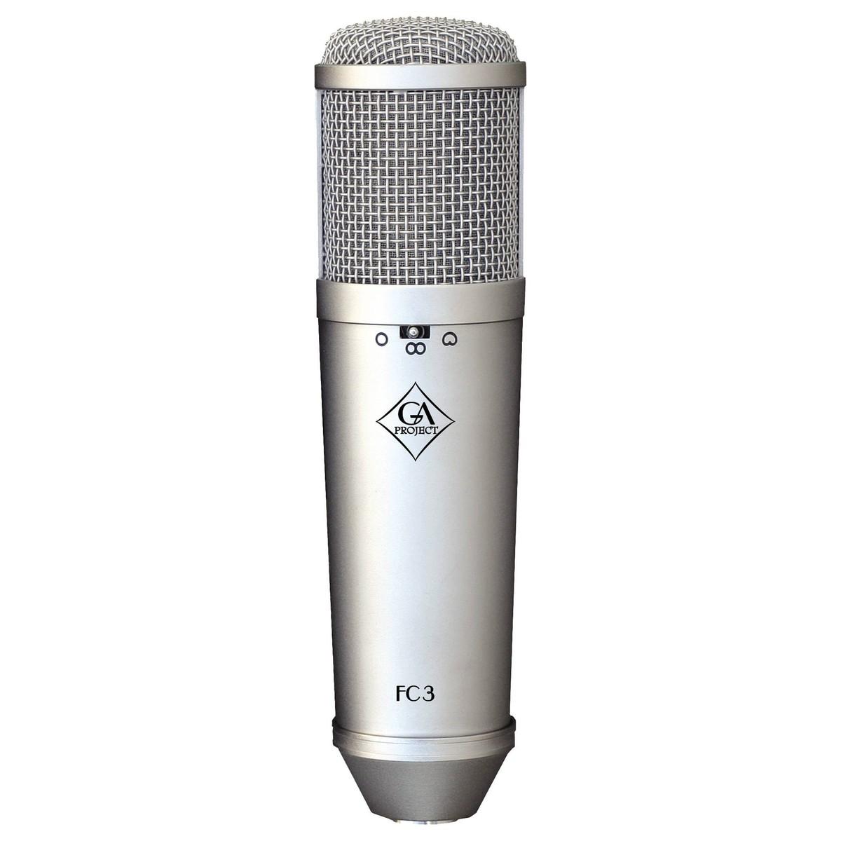 Mikrofoner & Mic Preamps til salgs hos Gear4music Side 20