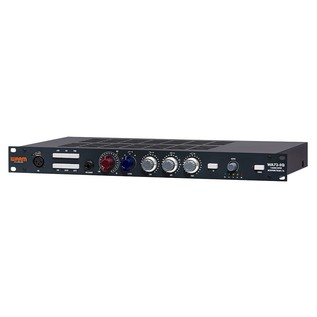 Warm Audio WA73-EQ1 - Angled
