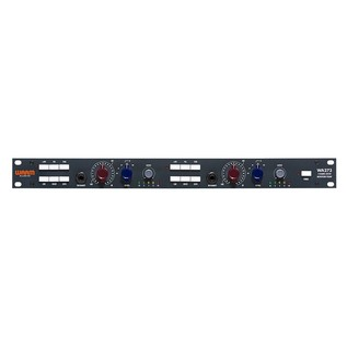 Warm Audio WA273 Microphone Preamp - Front