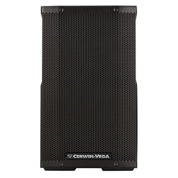Cerwin-Vega CVE-10 10'' Active PA Speaker