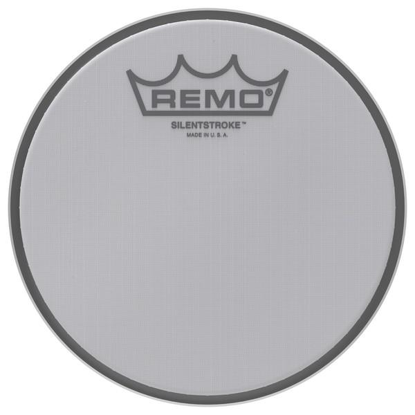 Remo Silentstroke 6'' Drum Head