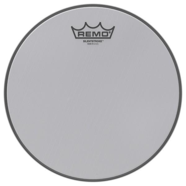 Remo Silentstroke 10'' Drum Head