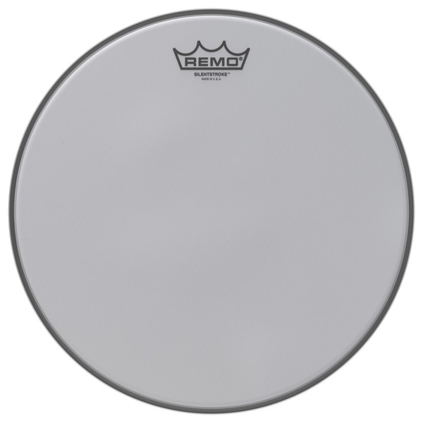 Remo Silentstroke 13'' Drum Head