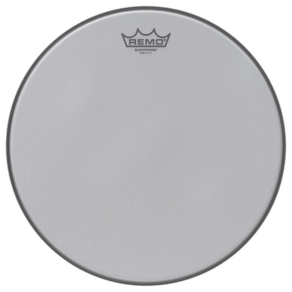 Remo Silentstroke 14'' Drum Head