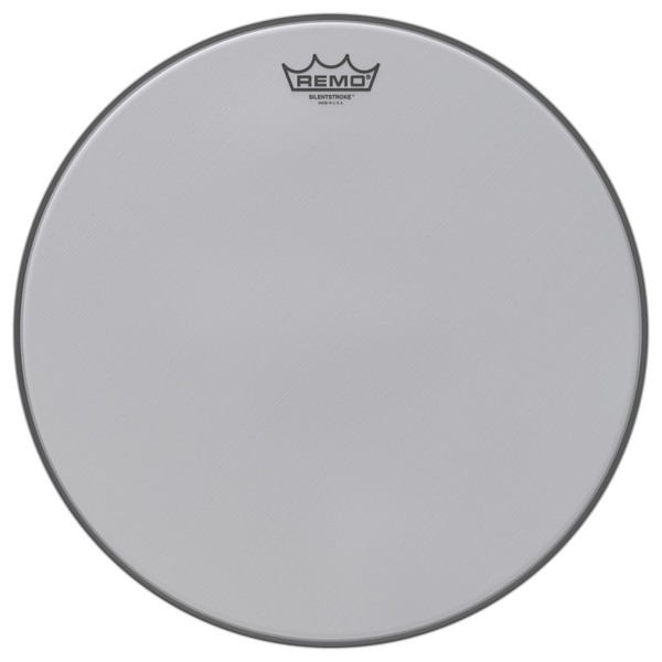 Remo Silentstroke 16'' Drum Head