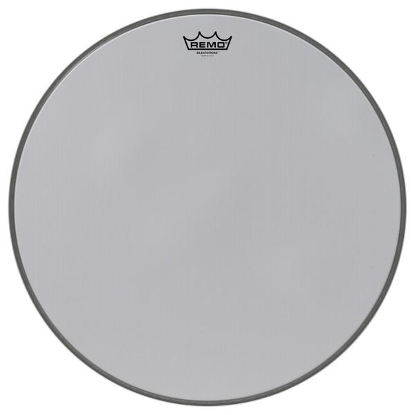 Remo Silentstroke 20'' Bass Drum Head