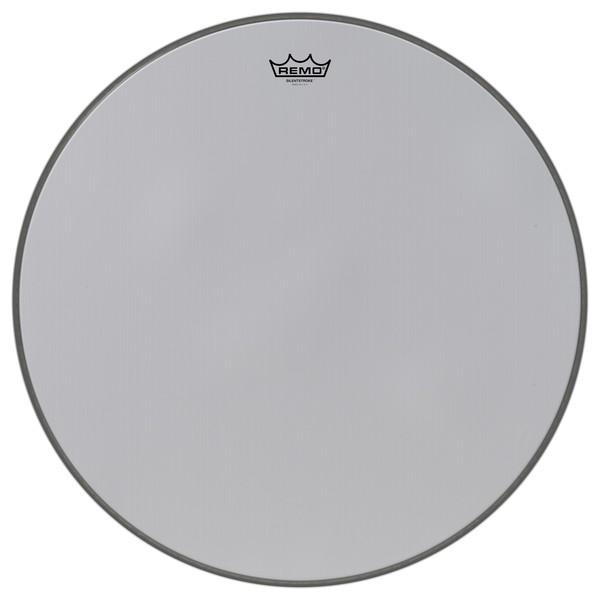 Remo Silentstroke 24'' Bass Drum Head