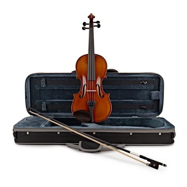 Primavera Loreato Violin Outfit, Full Size
