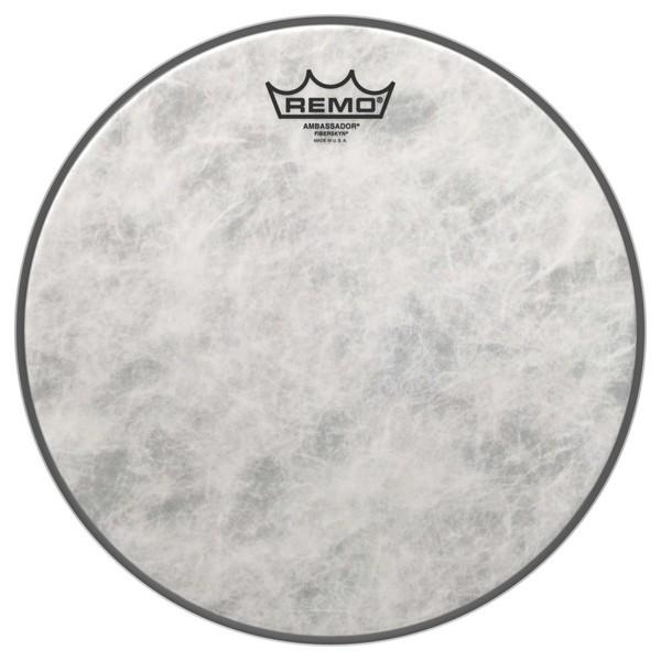Remo Ambassador Fiberskyn 3 12'' Drum Head
