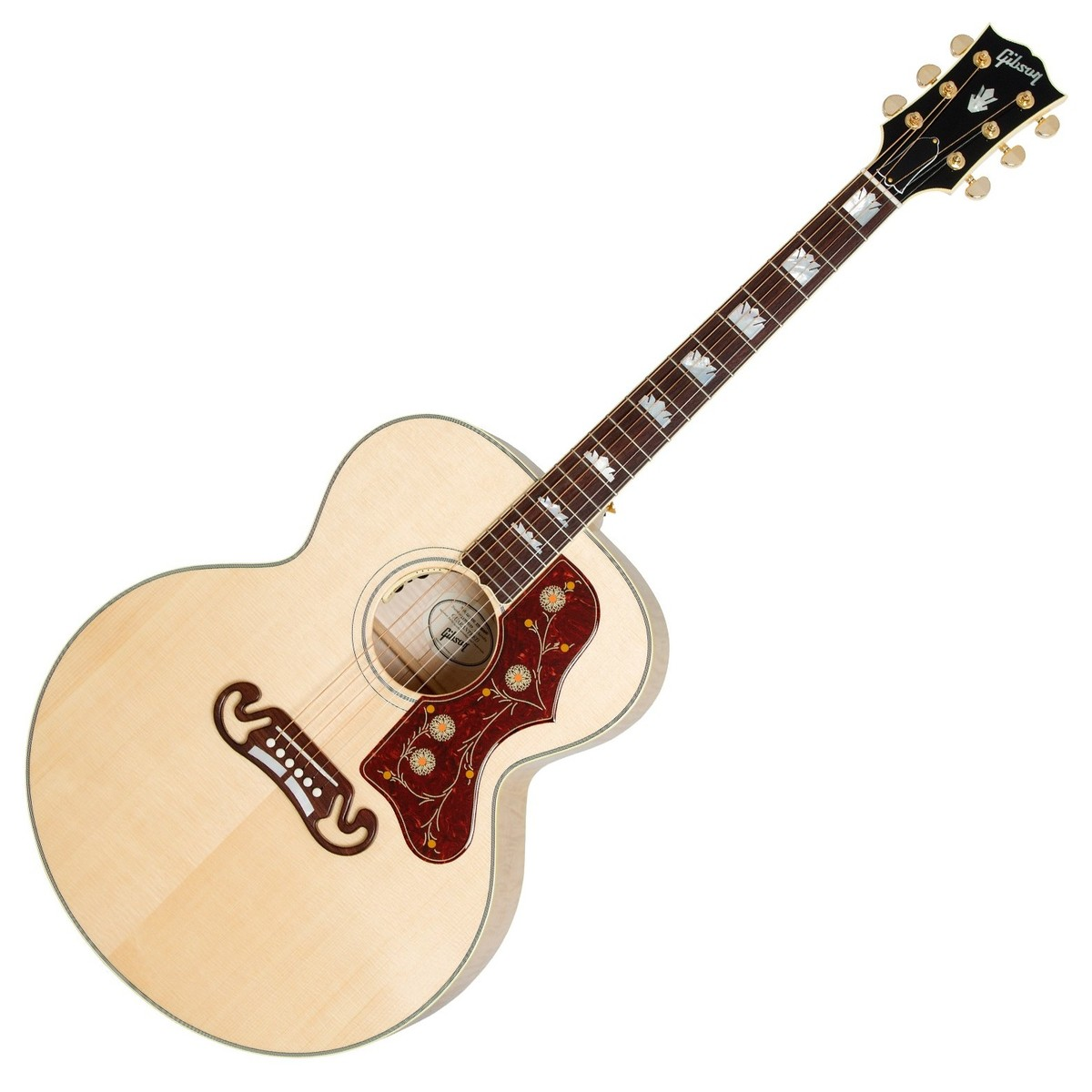 Gibson dating system