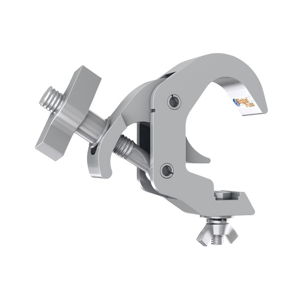 Global Truss 5073-1 Self Locking Easy Clamp