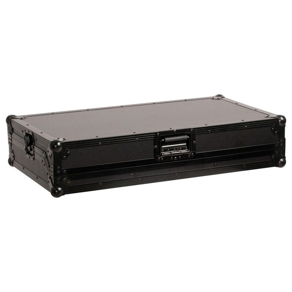 Zomo Flightcase Set 2900 MK2 NSE Plus - Main