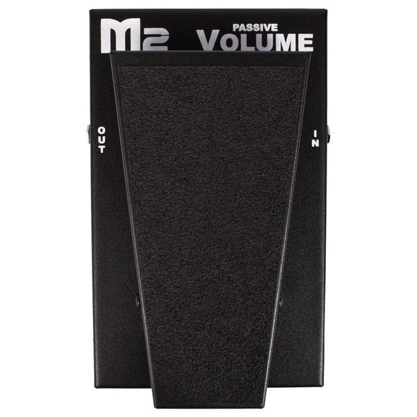 Morley M2 Passive Volume