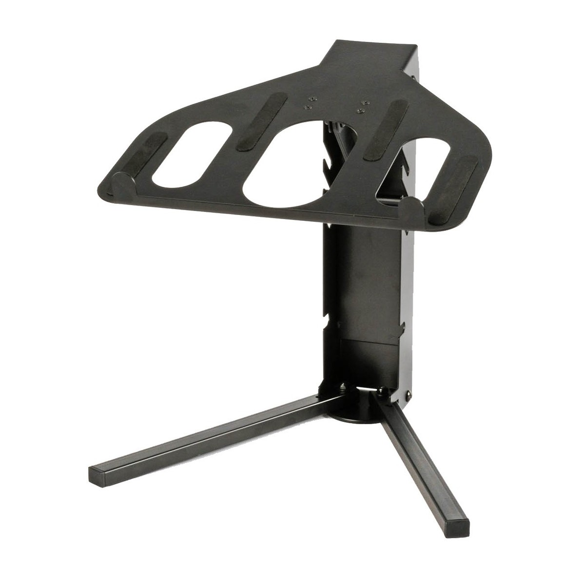 Click to view product details and reviews for Quiklok Lph005 Tabletop Laptop Holder.