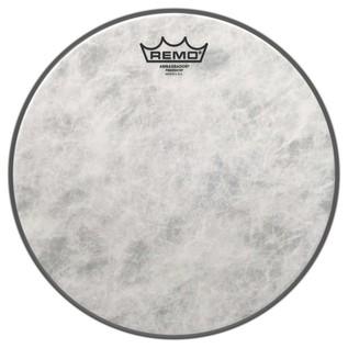 Remo Ambassador Fiberskyn 3 14'' Drum Head