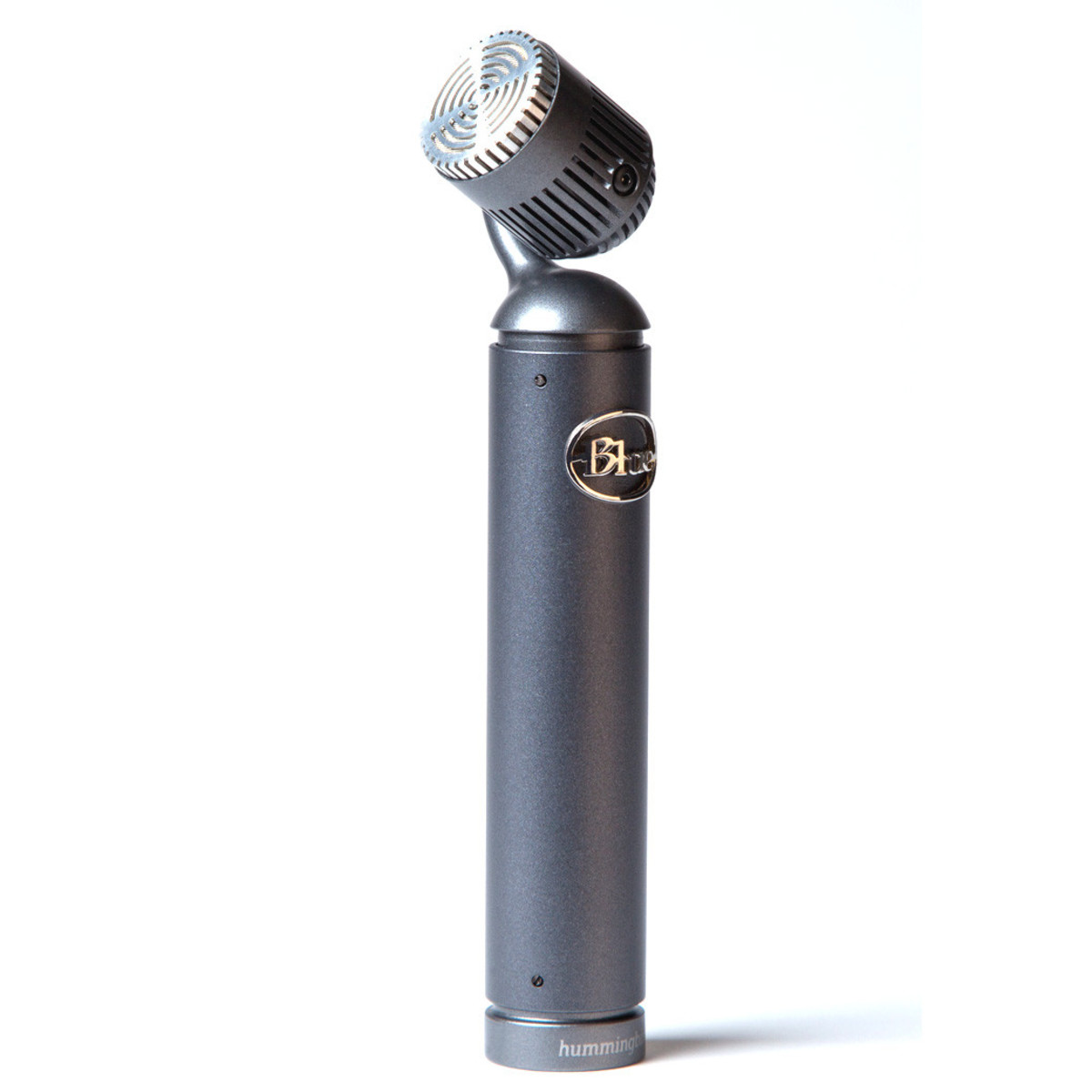 Små membran kondensator mikrofoner Side 5   Gear4music