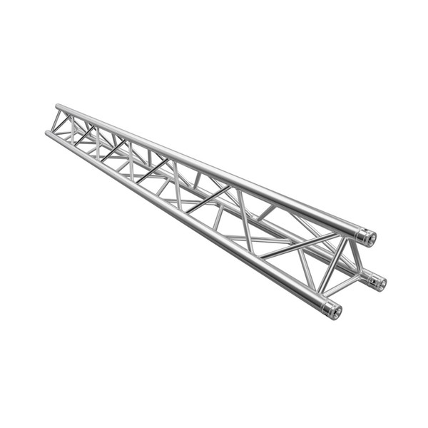 Global Truss PL-4081 F33 PL Truss, 3m