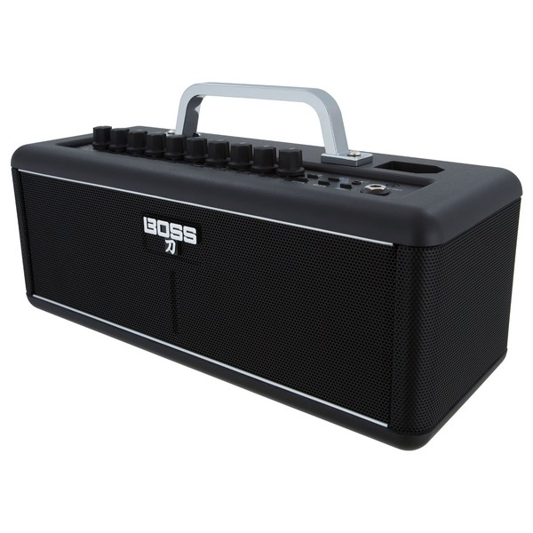 Boss Katana Air Wireless Guitar Amp