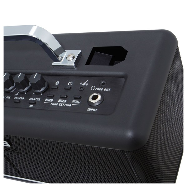 Katana Air Wireless Guitar Amplifier