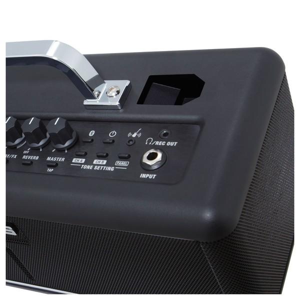 Katana Air Wireless Guitar Amplifier