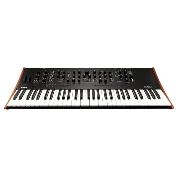 Korg Prologue Analog Synthesizer, 16 Voice - Main