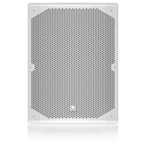 Turbosound Dublin TCX102 10'' 2-Way Passive PA Speaker, Front