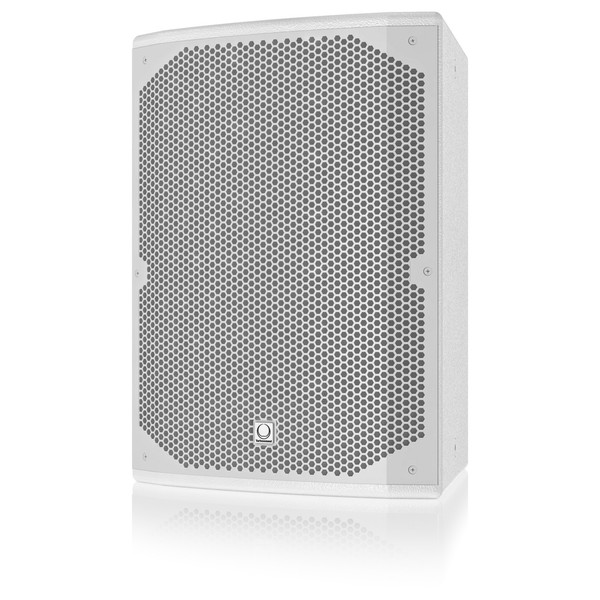Turbosound Dublin TCX102 10'' 2-Way Passive PA Speaker, Side