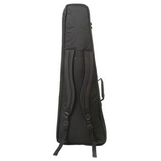 Fender Urban Mini Strat Gig Bag