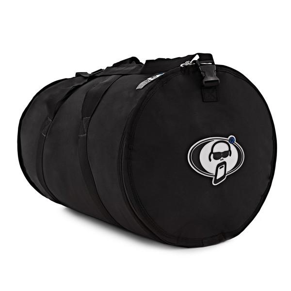 Protection Racket 14'' Timba Bag