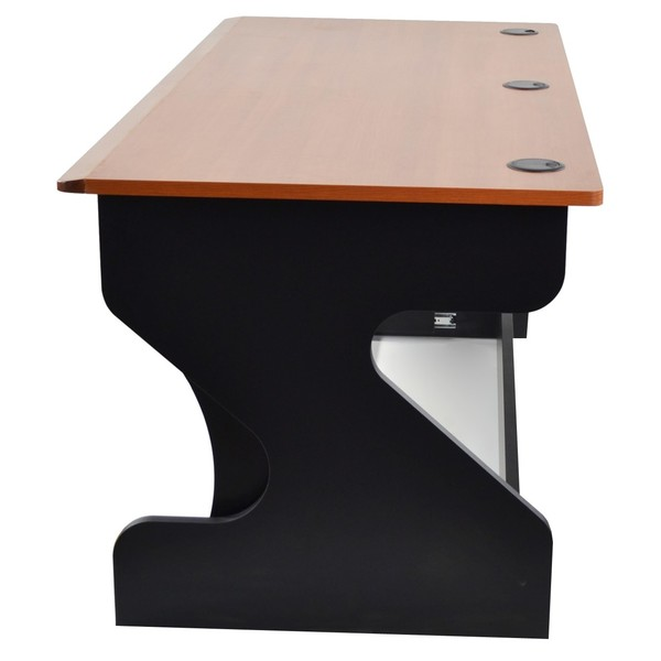 Zaor Miza Z Studio Desk - Side